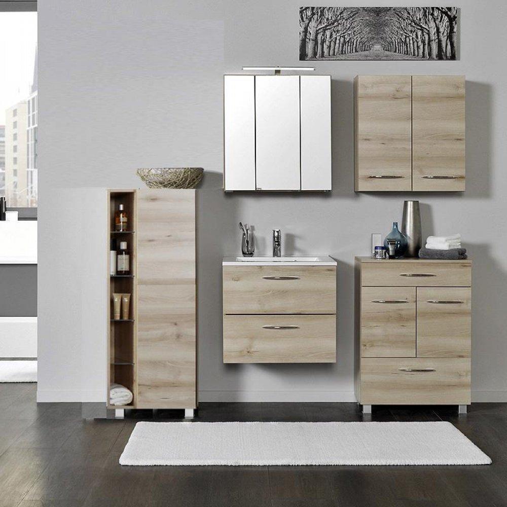 Das Badezimmer renovieren – Hinweise und Tipps – Lomado Möbel
