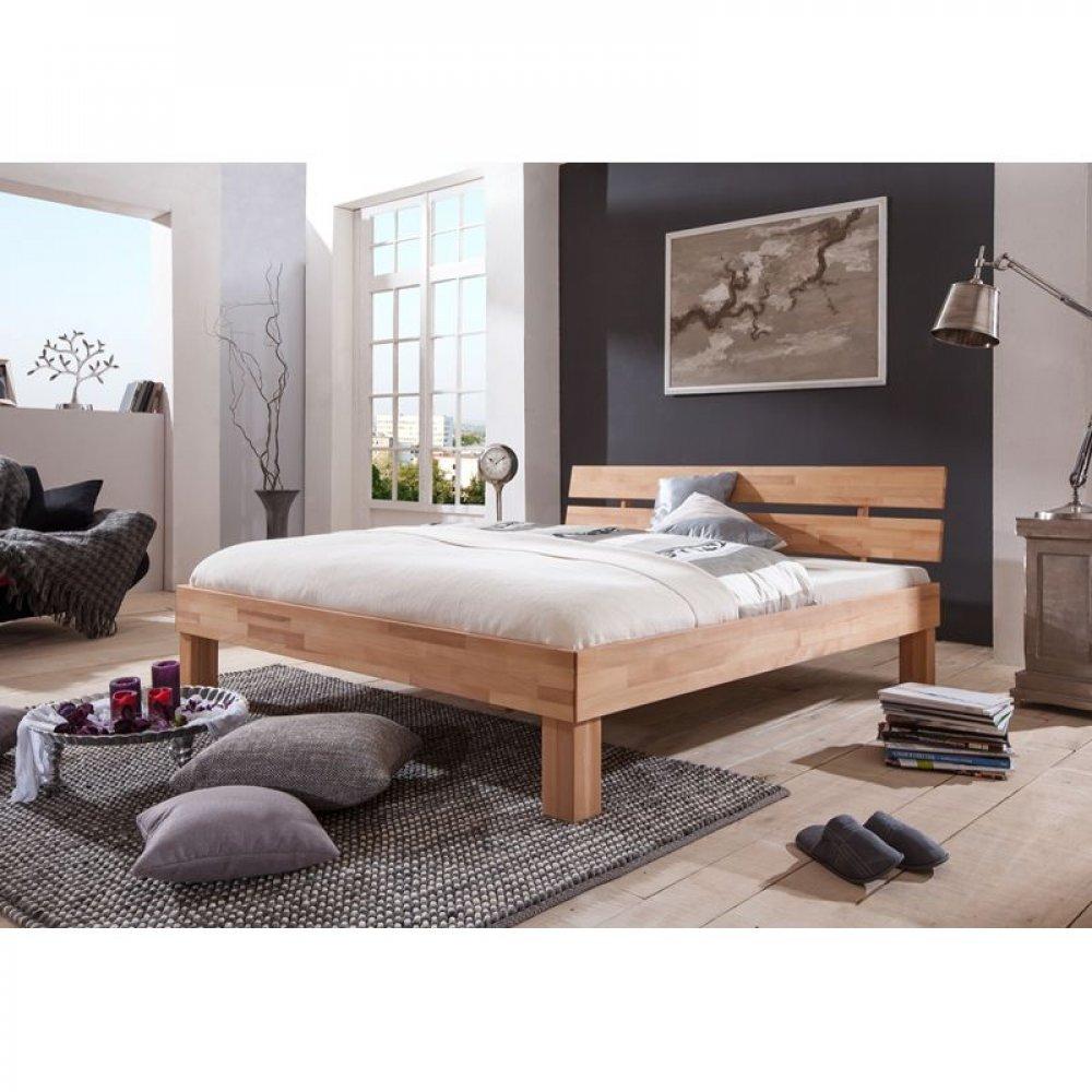 Schlafzimmer Lampen und Leuchten – Design und Gemütlichkeit ...