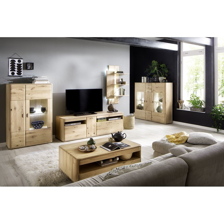Neu im Sortiment: Möbelserie ROASRIO-05