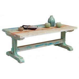 vintage-couchtisch-yamas-massivholz-in-sahbby-chic-montiert-bxhxt-115x42x55-cm