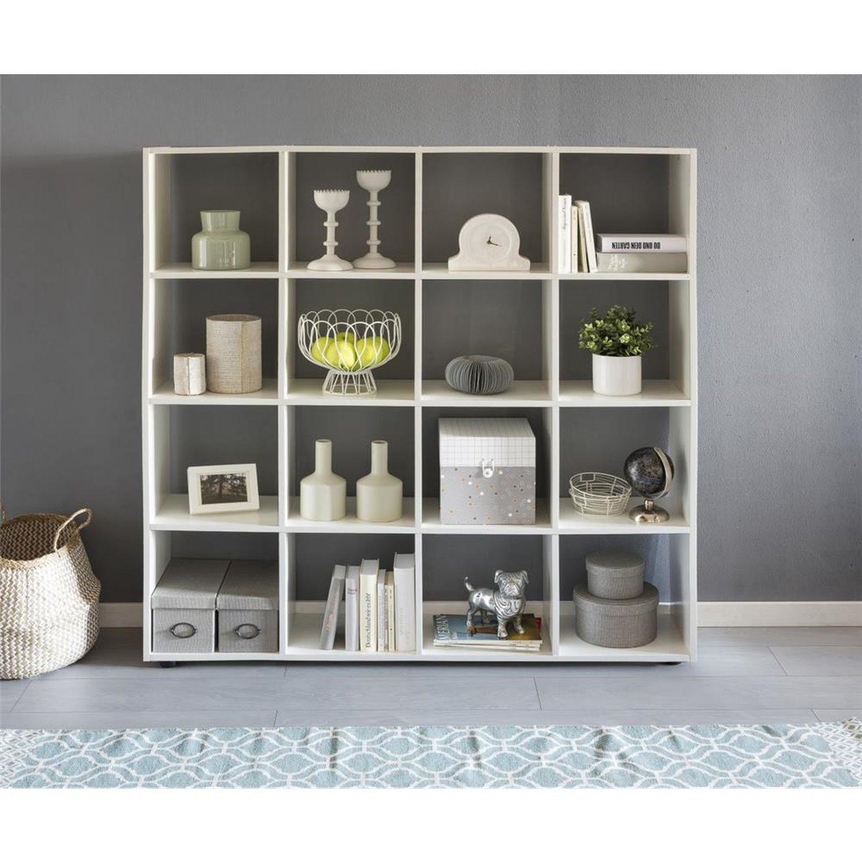 Das Regal – Tipps zum Einrichten und Dekorieren – Lomado Möbel