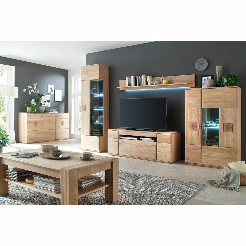 Moderne Möbel aus Massivholz für dein Wohn- und Esszimmer der Serie BADALONA-05