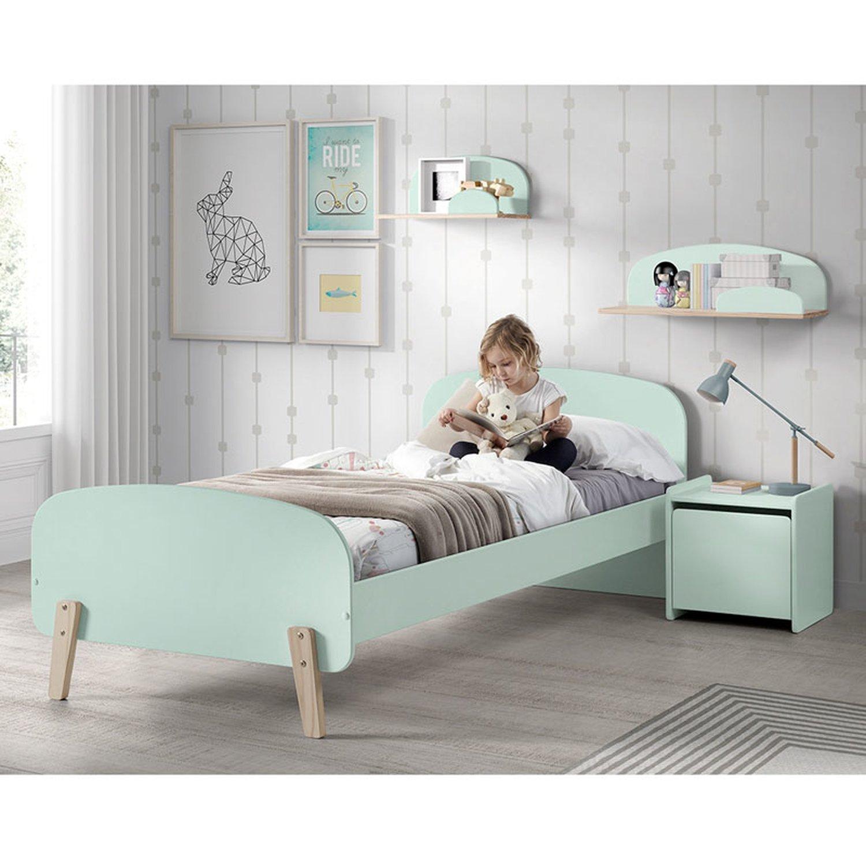 Einrichtungstipps für das Kinderzimmer: Die besten Ideen für strahlende Kinderaugen