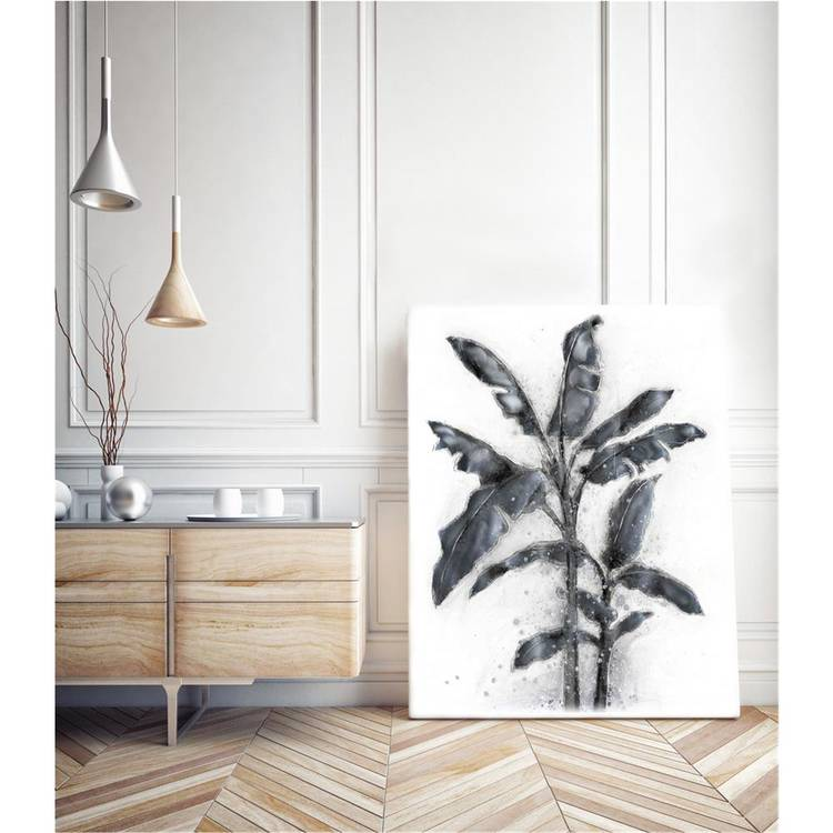 Wandbilder Wohnzimmer – Lomado Möbel
